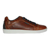 Tommy Bowe  Trainers - Ward - Tan