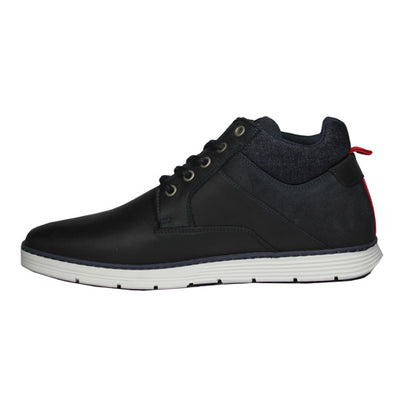 Tommy Bowe Boots - Tierney - Navy