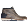 Escape Boots- Cobra - Grey