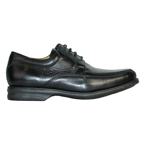 Anatomic Gel Casual Shoes - 740373 - Black