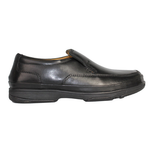 Wide Fit Shoes for Men, Extra Wide Mens