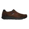 Imac Walking Shoes - 603158 - Brown