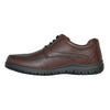 Imac - M822A - Brown - Casual Shoe