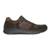 Imac Walking Shoes - 603168 - Brown