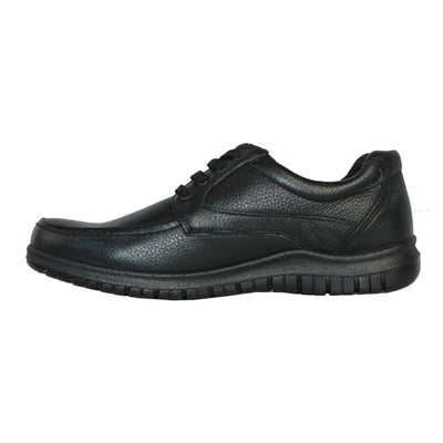 Imac - M822A - Black - Casual Shoe