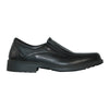 Imac - M9581A - Black - Casual Shoe
