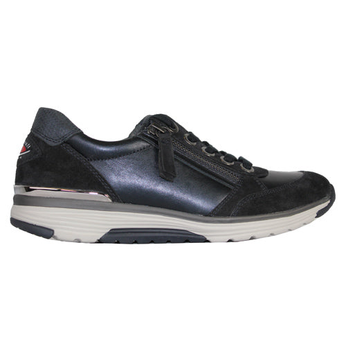 Gabor Trainers - 56.973 - Navy