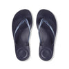 FitFlop Sandal - Iqushion - Navy