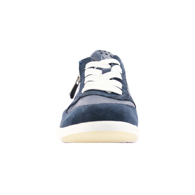 Marco Tozzi Trainer - 23779-24 - Navy