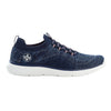 Rieker  Trainers - N9474-15 - Navy