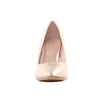 Kate Appleby High Heel - Ormsby - Gold