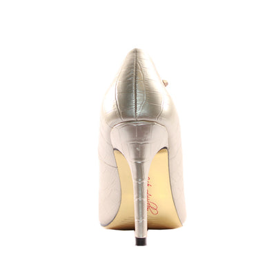 Kate Appleby  Dressy Heels - Ormsby - Gold