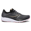 Saucony Trainers - Guide - Charcoal