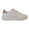 Sprox Trainers - 525900 - White