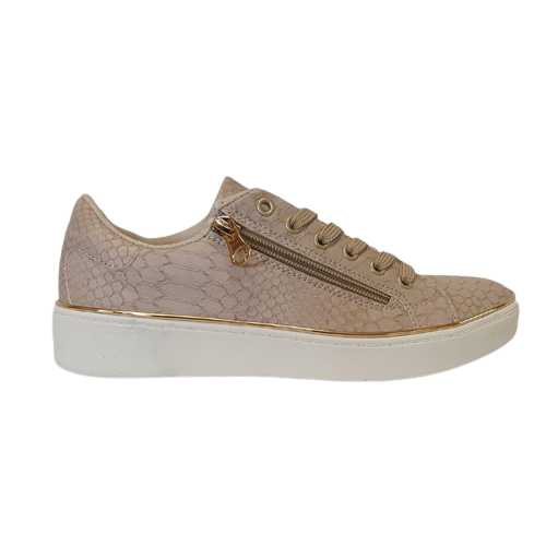 Sprox  Trainers - 529762  - Beige
