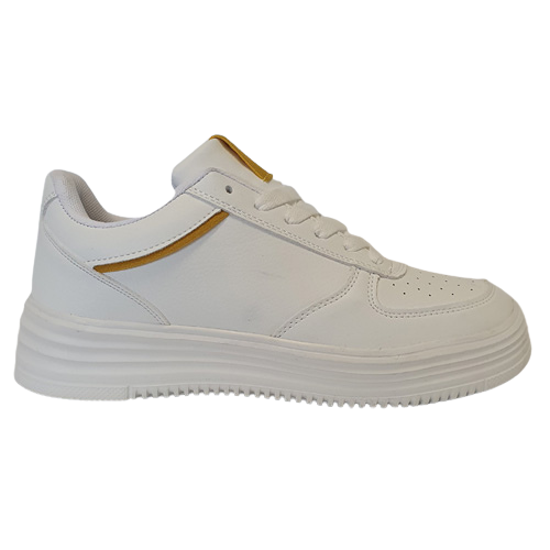 Sprox Platform Trainers - B772800 - White