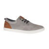 Tommy Bowe  Trainers - Graffkin - Grey