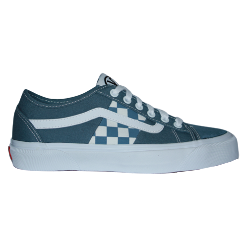 Vans Trainer - Bess - Blue