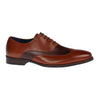 Tommy Bowe Dress Shoes - Allianz - Tan