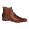 Escape Chelsea Boot - Austin - Chestnut