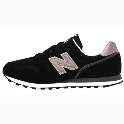 New Balance Mens Trainers - ML373 - Black