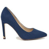 Millie & Co Dressy Heels  - Carla - Navy