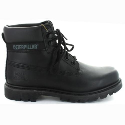 Caterpiller Colorado - Workwear Boots - Black