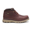 Caterpillar Boot - Elude - Brown
