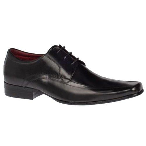 Escape Dress  Shoes - Ely - Black
