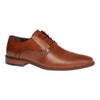 Escape Dress Shoes  - Florida Sun - Tan