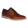 Escape Mens Shoe - High Roller - Brown
