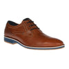 Escape Mens Shoes - Hold That Tiger - Tan