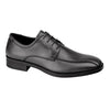 Imac - M693A - Black - Dress Shoe