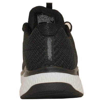 Skeckers Trainers - 13328 - Black/White