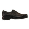 Anatomic Gel Casual Shoes  - 717171 - Black