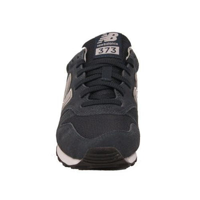 New Balance Ladies Trainers - WL373 CON - Navy