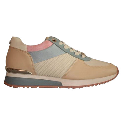 Tommy Bowe Ladies Trainers   - Magner - Blue