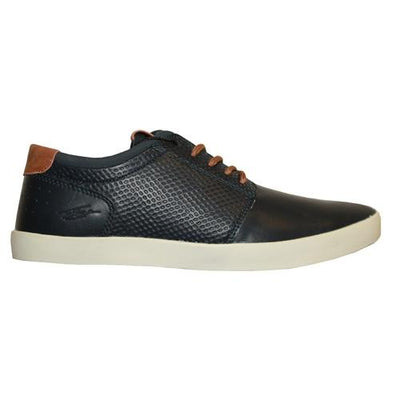 Tommy Bowe  Trainers - Lytle - Navy
