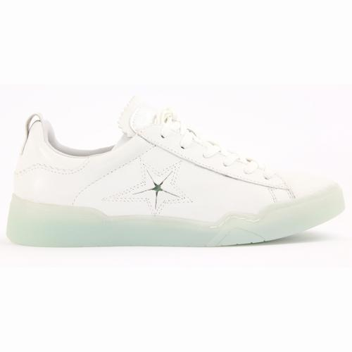 Tamaris Trainers - 23754-24 - White