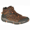 Merrell Hiking Boot  - All Out Blaze 2  - Brown