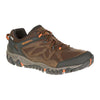 Merrell Hiking Shoe - All Out Blaze - Brown