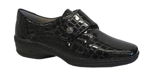 Ara Walking Shoes  - 60203 - Black