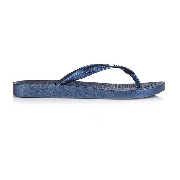Coloko Flipflops - Lantana - Navy