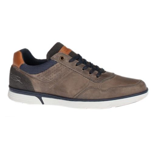 Tommy Bowe Trainer - Larmour - Grey