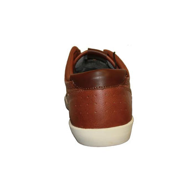 Tommy Bowe Trainers - Lytle - Tan