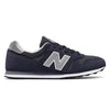 New Balance - ML373  - Navy  - Mens Trainer