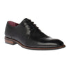 Escape Dress Shoes - Okawango - Black