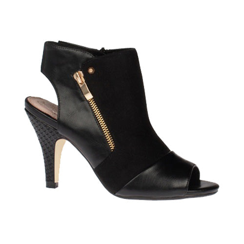Kate Appleby High Heel - Overton - Black