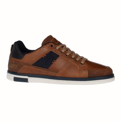 Tommy Bowe  Trainers - Price- Tan