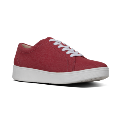 Fitflop Sneakers  - Rally - Red